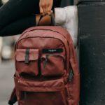 Popular Backpacks: 2021's Best Styles