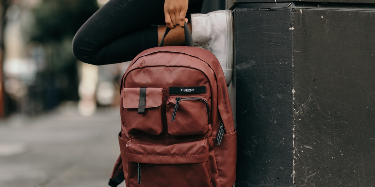 You are currently viewing Popular Backpacks: 2021's Best Styles