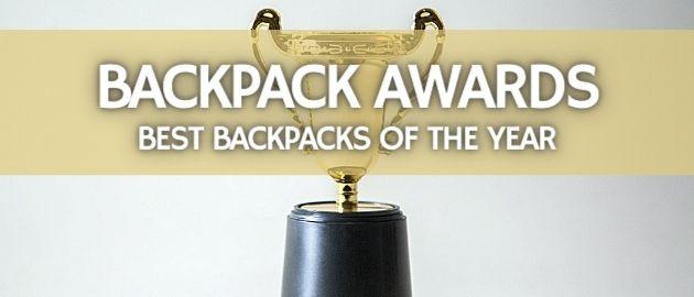 Backpack Awards